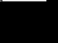 jpprinting.com.au