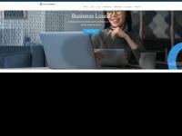 delanceystreet.com