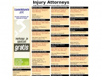Palm-beach-county-injury-attorneys.uwstart.nl