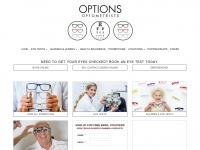 optionsoptometrists.com.au