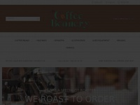 coffeebeanery.com.au