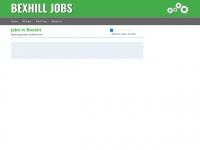 bexhilljobs.net