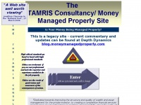 moneymanagedproperly.com