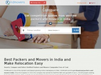 findmovers.in