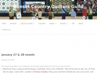 sunsetcountryquilters.org