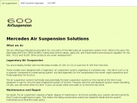 600airsuspension.com