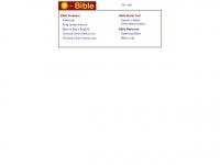 o-bible.com