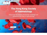 Hksh.org