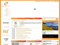 Ocasia.org