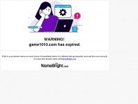 game1010.com