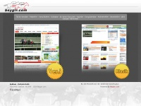 Beygir.com