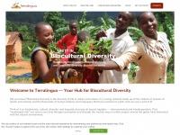 Terralingua.org