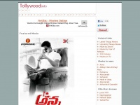 Tollywood.info