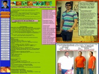lapsurgeonindia.com