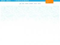 aquatechpoolspasolutions.com.au