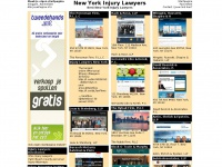new-york-injury-lawyers.uwstart.nl