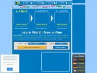 learn-welsh.net