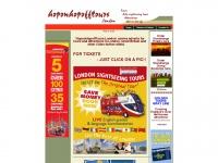 hoponhopofftours.london