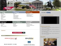 tncma.org
