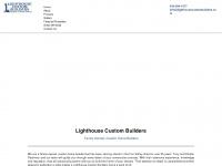 lighthousebld.com
