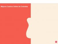 casinos.co Thumbnail