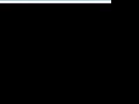 altair.com.my