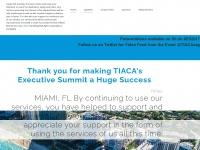 Tiacasummit.org