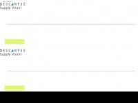 supply-vision.com
