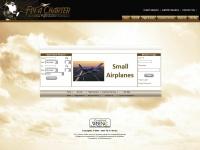 flyacharter.com