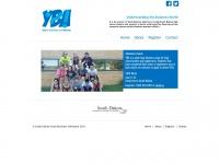 yba-sd.org Thumbnail