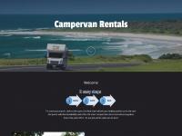 campervans-newzealand.com
