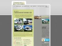campervans-motorhomes.com