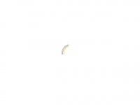 mypaxbox.com