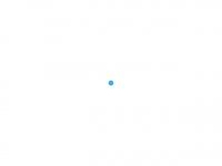 truedy.com