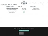 cafe-ventoux.cc Thumbnail