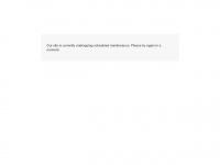 mcsoftware.com
