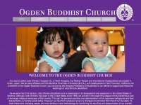 Ogdenbuddhistchurch.org