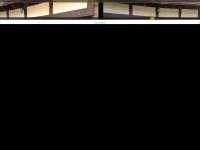 garagedoor-kingwoodtx.com
