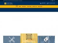 Doubleglazing-lancashire.uk