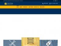 doubleglazing-wakefield.uk Thumbnail