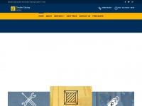 doubleglazing-hull.uk Thumbnail