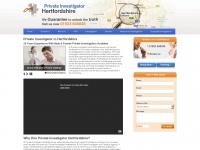 privateinvestigator-hertfordshire.co.uk