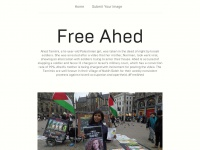 Freeahed.org