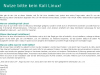 kali-linux.bplaced.com