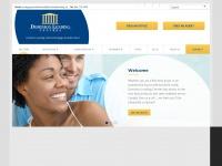 mortgageevolutionwest.ca