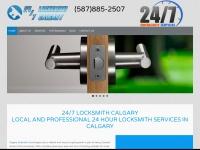 247locksmithcalgary.ca