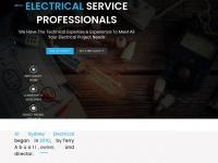 A1sydneyelectrical.com.au