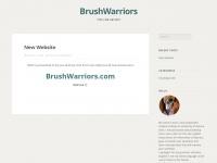 brushwarriors.wordpress.com