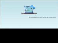 carolinacapitalinsurance.com