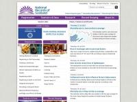 nrscotland.gov.uk Thumbnail